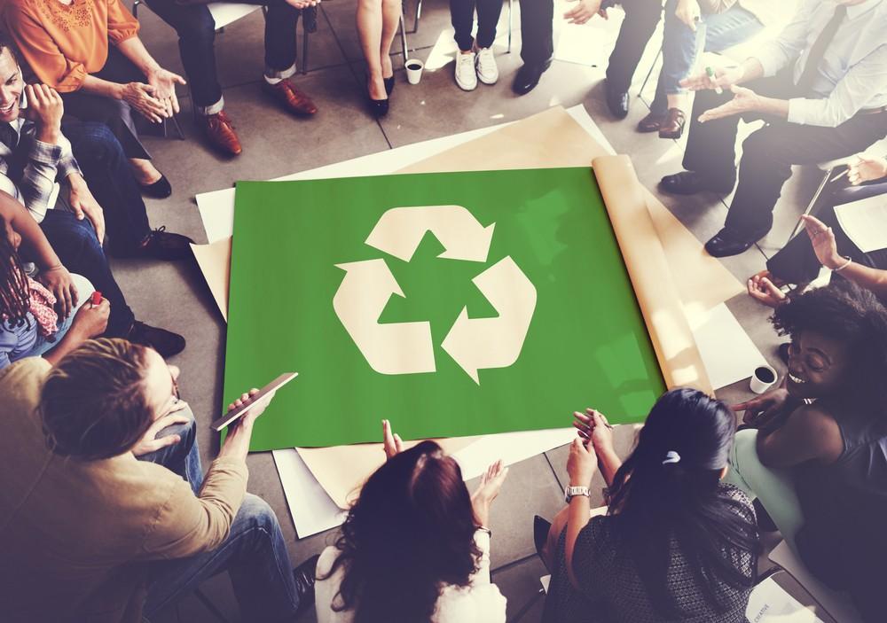 Greenwashing: wanneer wordt een groene claim gebakken lucht?