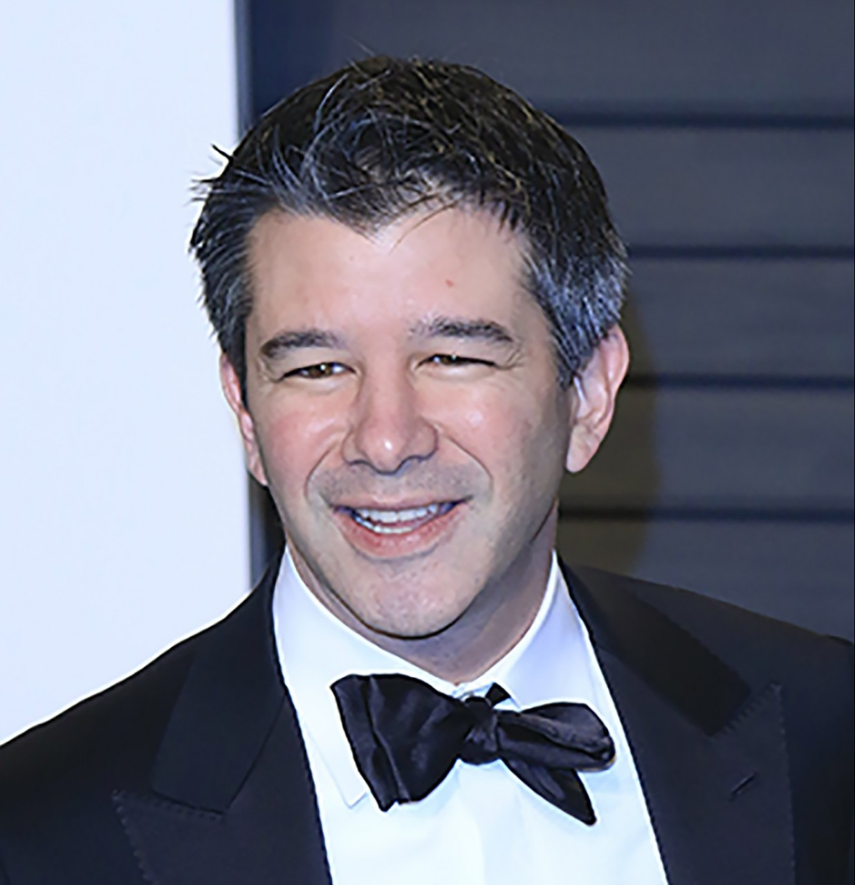 Uber CEO is op zijn best in de War Room