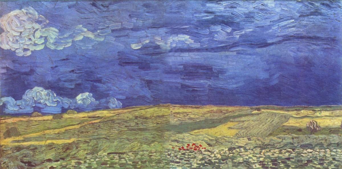 Van Gogh Museum wint SAN Accent voor 125 vragen in 125 dagen
