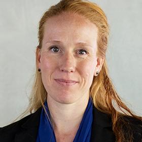 Heleen Scheurwater